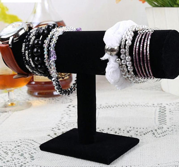 Jewelry Display Stand Holder