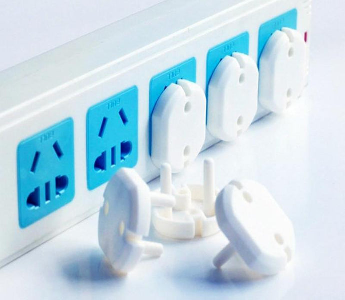 Hole Sockets Cover Plugs