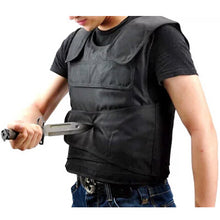 Anti Stab Tactical Vest