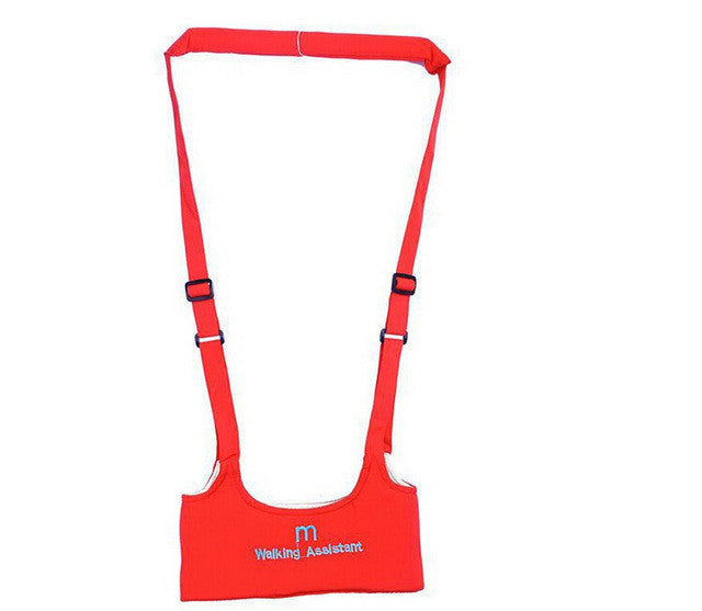 Assistant Walk Safety Reins Harness