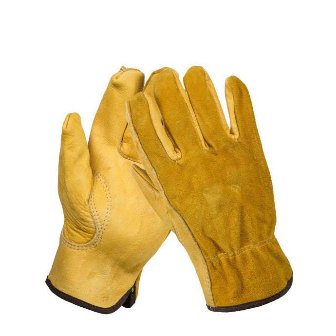 Driver Security Protection Gloves
