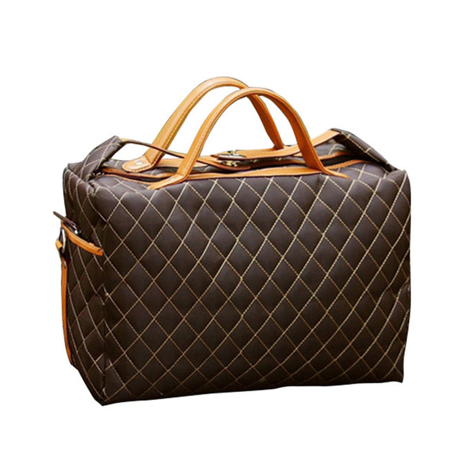 Fashion Large Luggage Travel Bags