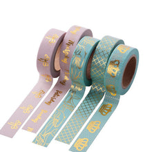 High Viscosity Adhesive Tape