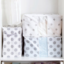 Clothing Organizer Bag