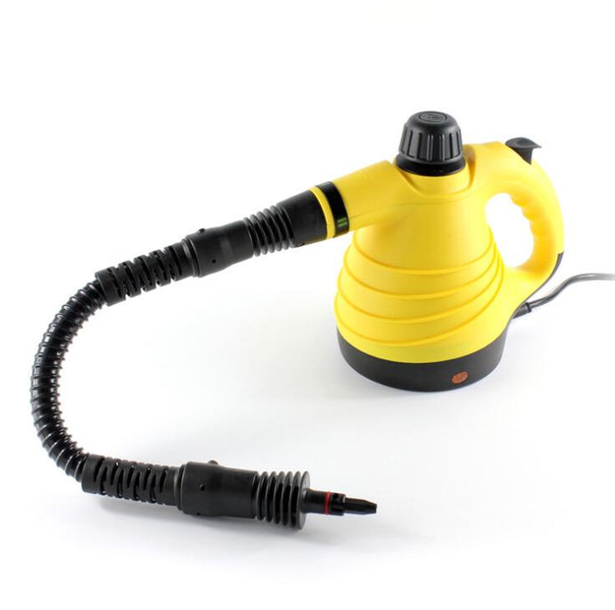 Handy Steamer Vapor Cleaner