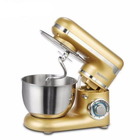 Professional Electric Mixer