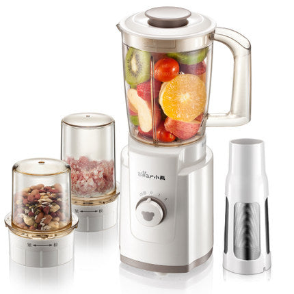 Electric Grinder Blender