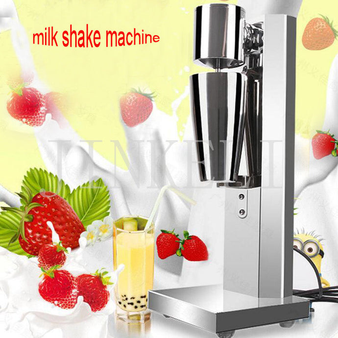 Power Blender Food Mixer