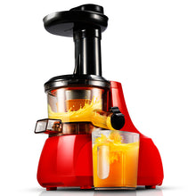 Mini Electric Juicer Extractor