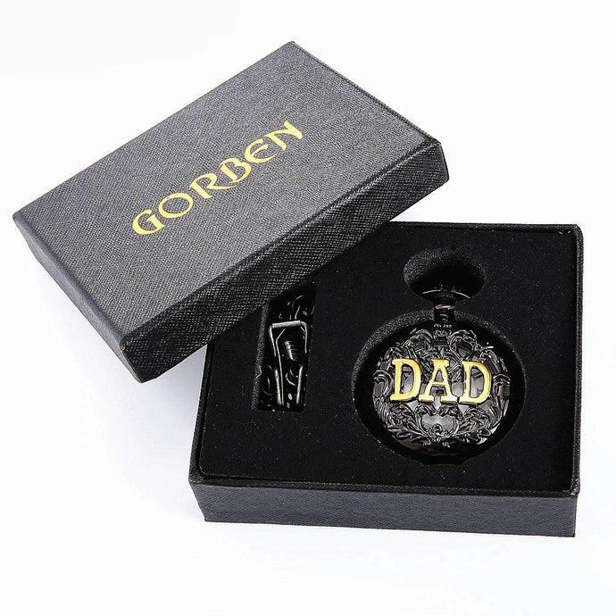 21a5f1875 Pocket & Fob Watches – Tagged