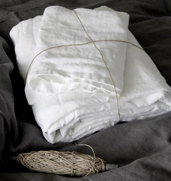The Best Linen Sheets in New Zealand.