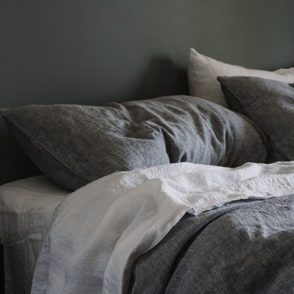 French Bed Linen NZ online