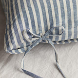 Pure Linen Duvet Covers Online NZ