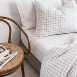 Designer Bed Linen NZ