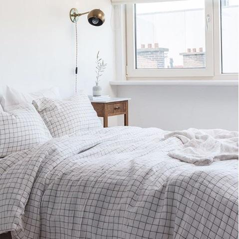 Luxury Designer Bed Linen Duvets and Sheets online NZ