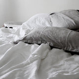 The best Linen bed Sheets NZ
