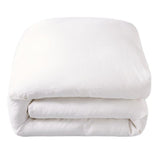 Designer duvet covers online NZ