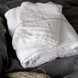Pure French Bed Linen Online NZ