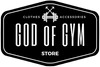 God of Gym