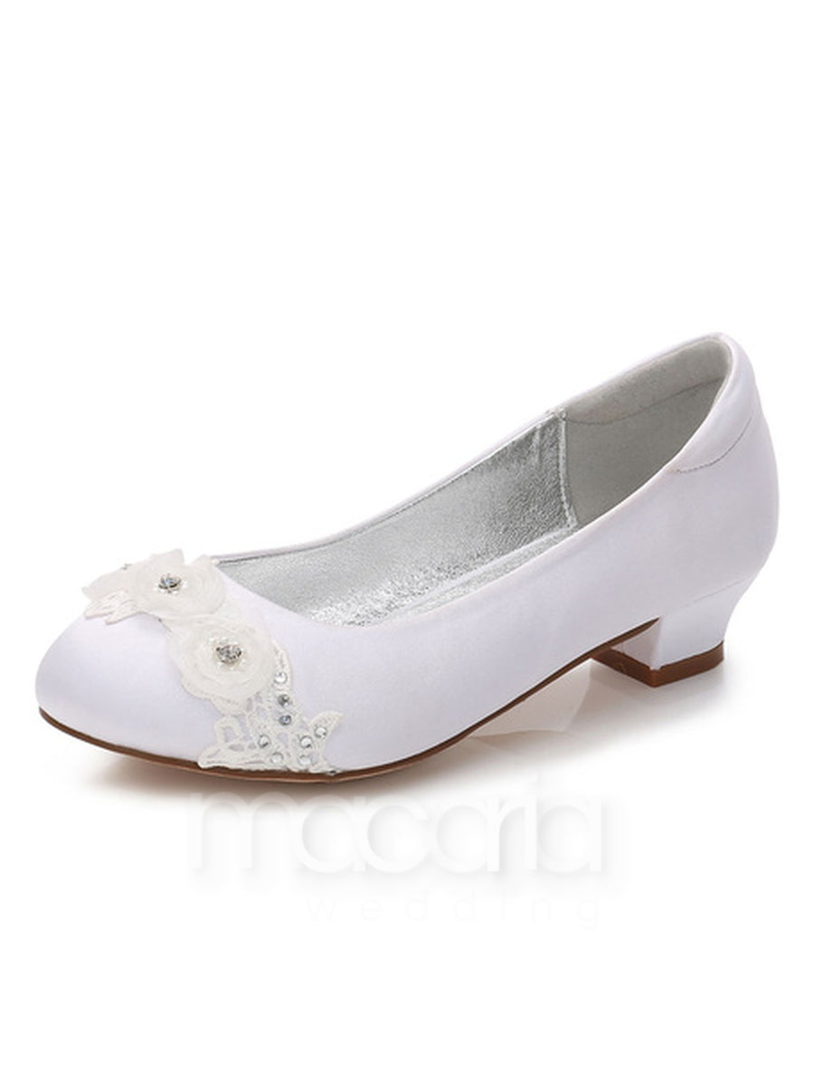 Shoes Tagged Flower Girl Shoes Macaria Wedding