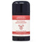 American Provenance, Natural Deodorant Stick Pineups & Paramours - 2.65 oz.