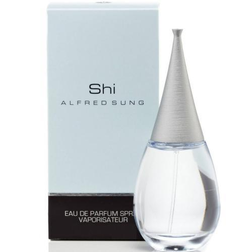 Shi EDP Spray - 1 oz.Alfred Sung - My Vendor