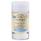 Fresh Sea Salt, Deodorant Stick - 2.4 oz.A La Maison - My Vendor