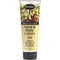 Hand & Body Lotion, Vanilla - 8 fl. oz.ShiKai - My Vendor