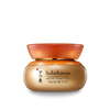 Concentrated Ginseng Renewing Cream EX Light