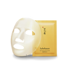 First Care Activating Mask - Blossom Gen
