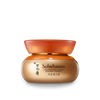 Sulwhasoo Concentrated Ginseng Renewing Cream EX - Blossom Gen