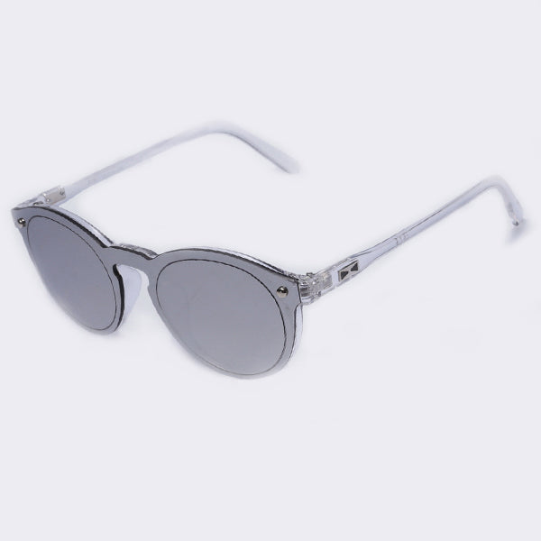 Candy Color Sunglasses