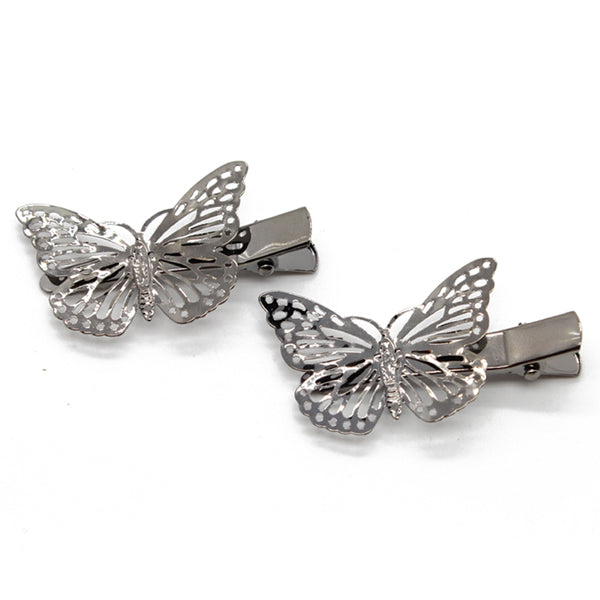 Butterfly Hair Accessories