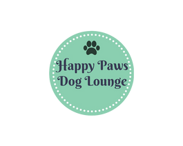 Happy Paws Dog Lounge