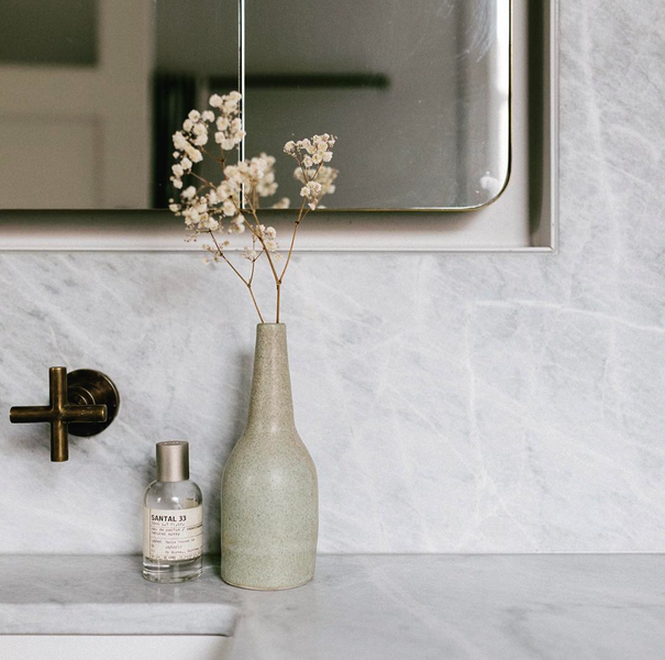 5 ways to elevate your bathroom!