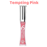 L'Oreal Paris 6H Glam Shine Lip Gloss