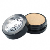 L'Oreal Paris L'or Highlighter Face Powder
