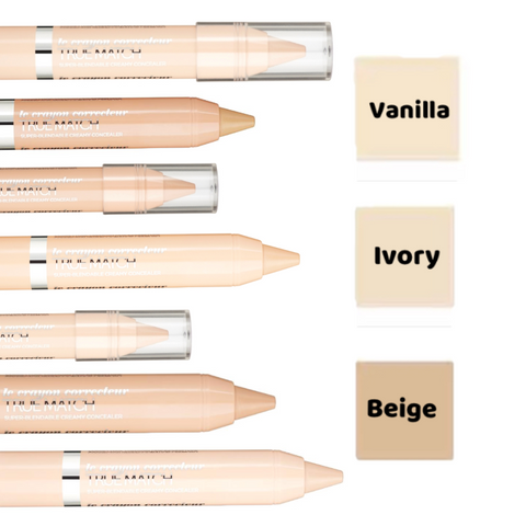 L'Oreal Paris True Match Le Crayon Concealer