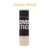 Maybelline New York Cover Stick Concealer