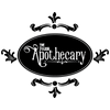 The Paris Apothecary