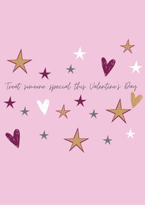 Valentine's Day, Jewellery, gifts for her, gold, homeware, love, red, pink, necklaces, rings, bags, someone special,