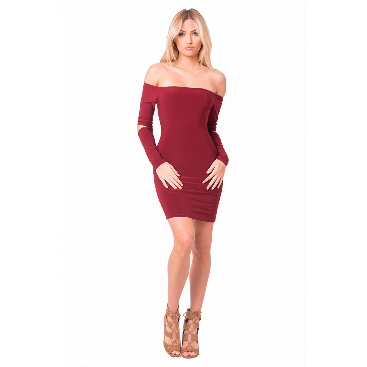 Becca Lover Girl Dress - Dime Piece Clothing