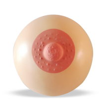Stress Relief Breast Ball