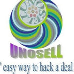 unosell music instruments