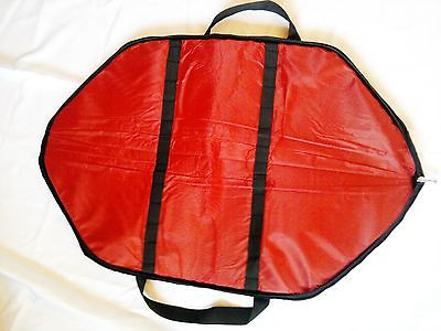 UNOSELL::  QUALITY  GIGBAG FOR KAVAL SET  NEW !!!!!!!! - unosell music instruments