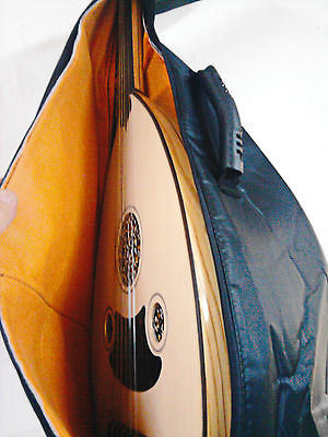 UNOSELL::  QUALITY  OUD SOFTCASE  for OUD  NEW !!!!!!!! - unosell music instruments