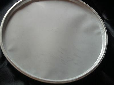 "12 ""  SKIN FOR 30.50 CM DRUM NEW !!!!!!!!!!!!!!!!!!! - unosell music instruments"