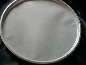 "11 ""  SKIN FOR 28 CM DRUM NEW !!!!!!!!!!!!!!!!!!! - unosell music instruments"