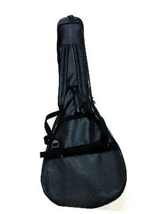 UNOSELL:: PREMIUM  QUALITY  BOUZOUKI GIG BAG for BOUZOUKI  NEW  !!!!!!!!!!!! - unosell music instruments