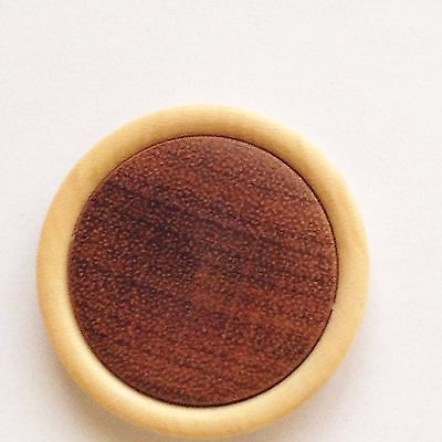 WOODEN HOLE COVER FOR  TURKISH SAZ NEW !!!!!!!!!!!!!!!!!!!!!!!!!!!!!!!!!!!!!!!!! - unosell music instruments